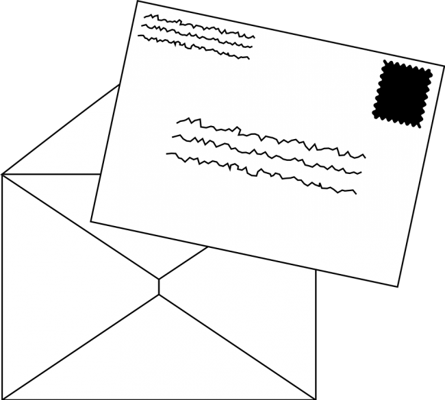 16592-illustration-of-an-open-envelope-pv