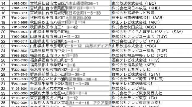 media-list-image